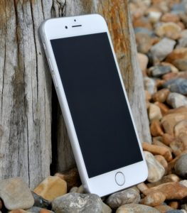 iphone-6-panzerglasfolie