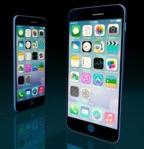 iphone-7-schutzfolie-vergleich