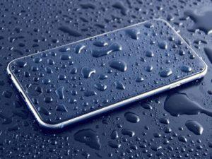 iphone-panzerglas-vergleich