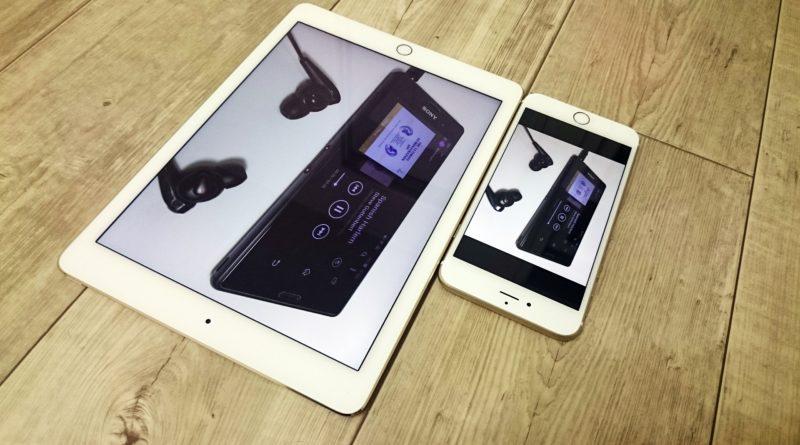 iphone-7-schutzfolie