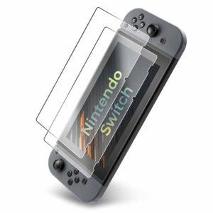 nintendo-switch-schutzfolie