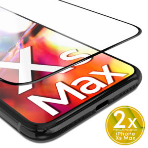 iphone-xs-max-panzerglas