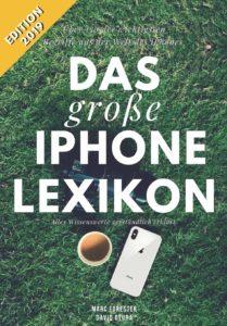 smartphone-helfer