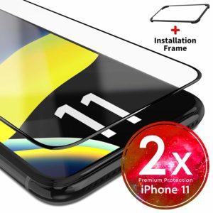 iphone-11-installation