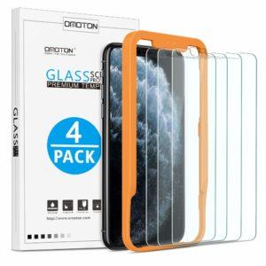 iphone-11-pro-displayschutzfolie