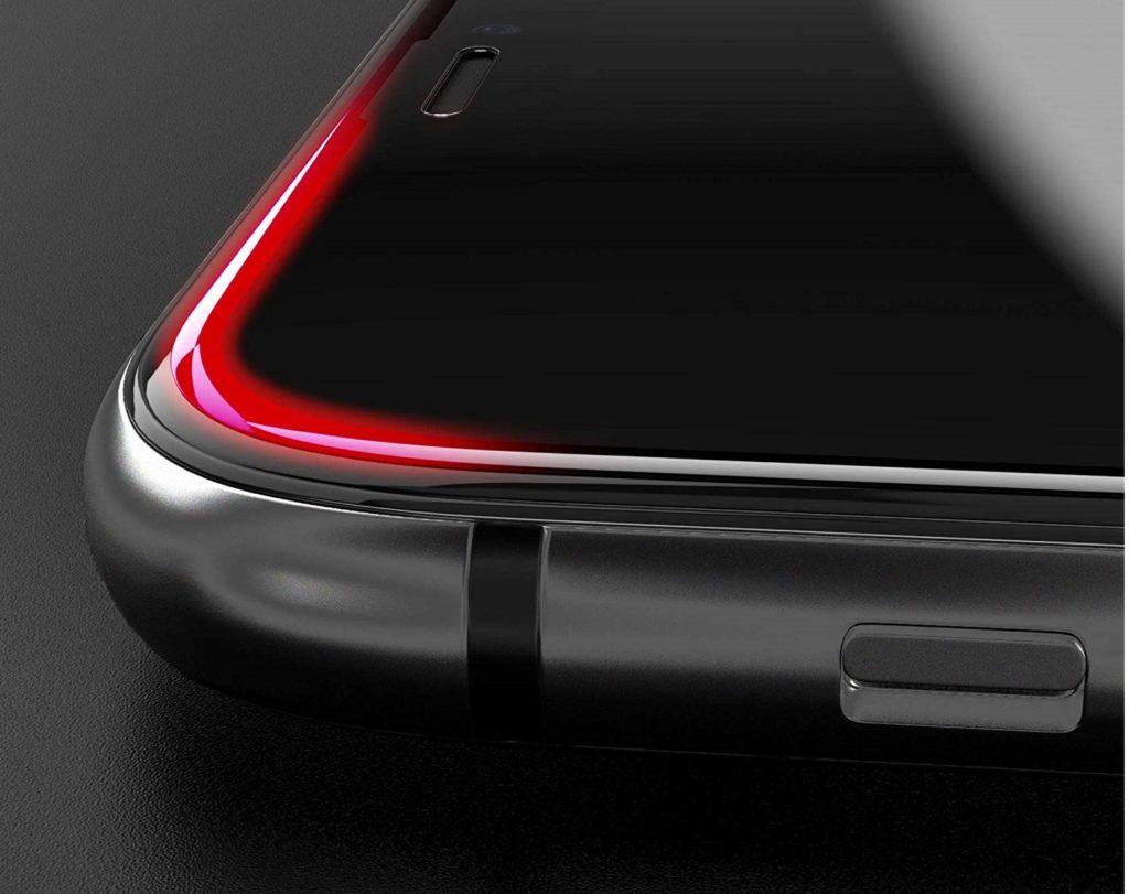 iPhone 11 Pro Panzerglas Vergleich