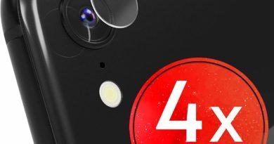 iphone-xr-kameraschutz-glas
